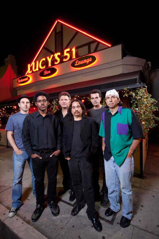 Lucys 51 6.07.12-4
